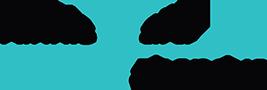 KVV_logo